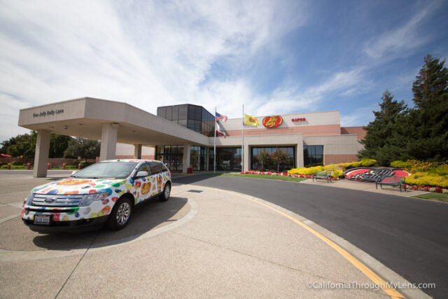jelly bean factory-14