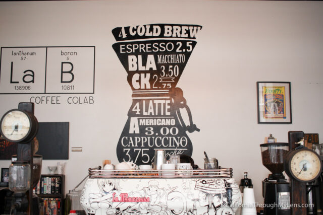la coffee shops-11