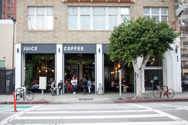la coffee shops-14