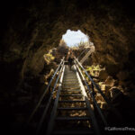 Lava Beds National Monument Guide: Caves, Buttes & Lava Fields