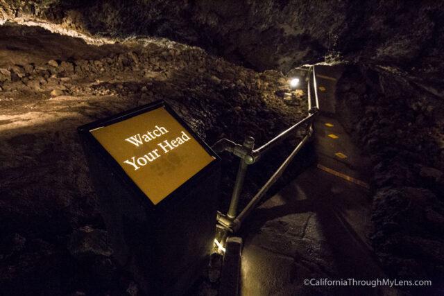 mushpot cave-11