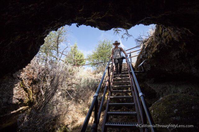 mushpot cave-4