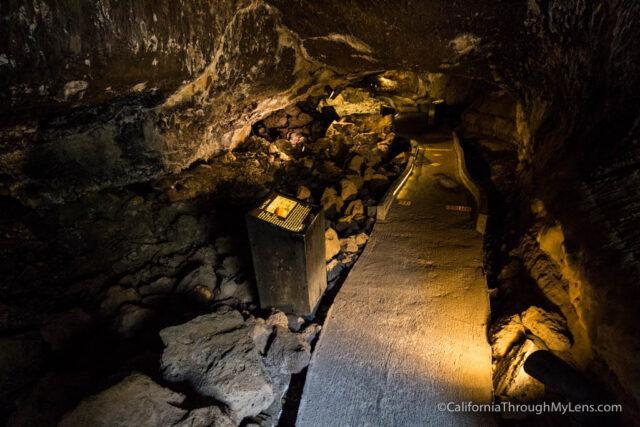 mushpot cave-5