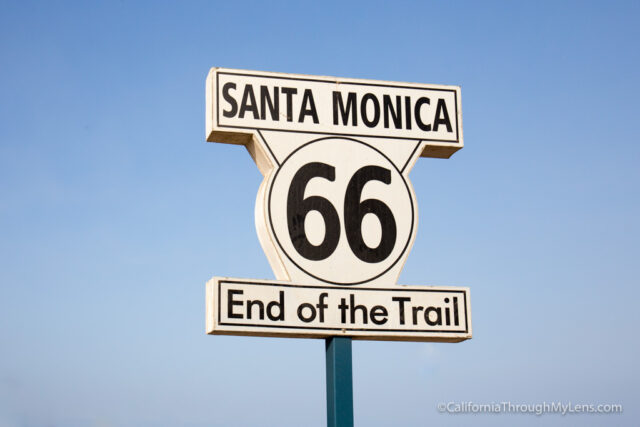 route 66 rc to sm-1