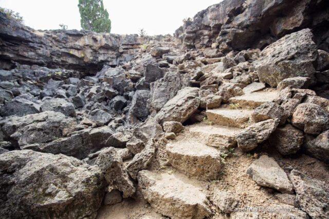 sentinel cave-14
