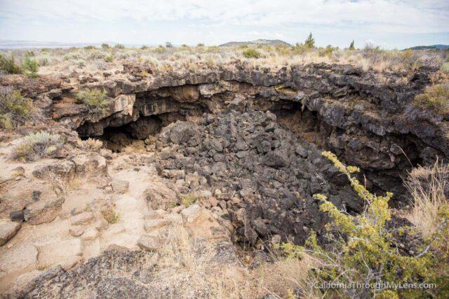 sentinel cave-15