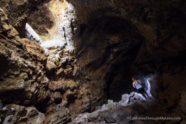 sentinel cave-5