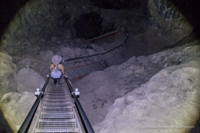 skull cave-4