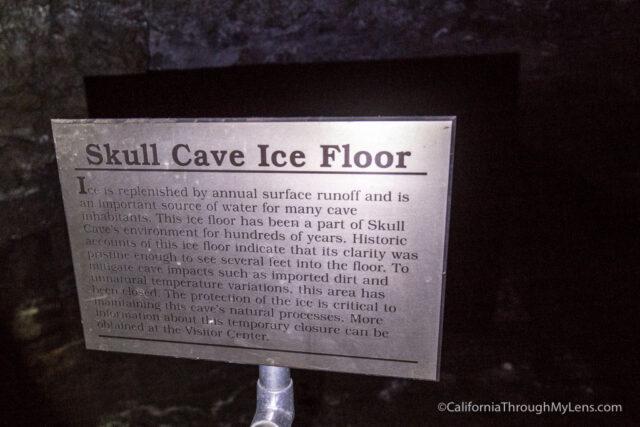 skull cave-6