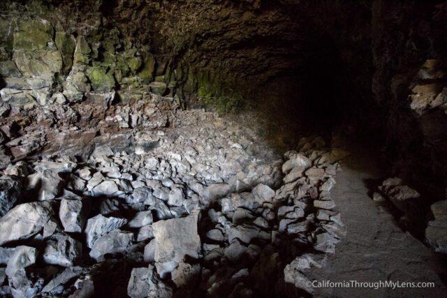 skull cave-9