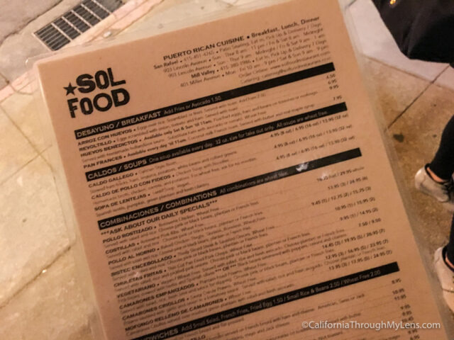 sol food-1