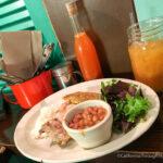 Sol Food: Amazing Puerto Rican Cuisine in San Rafael