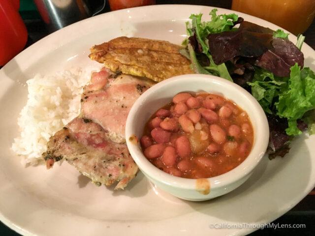 sol food-5