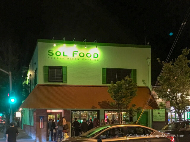 sol food-8