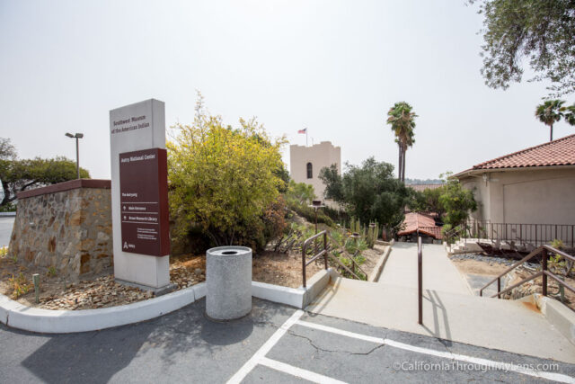southwest museum-1