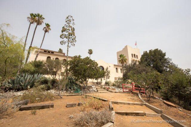 southwest museum-11