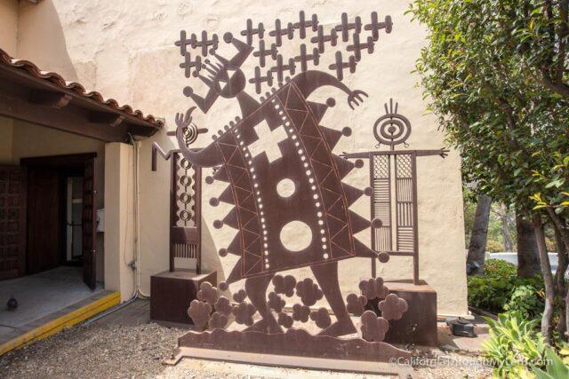 southwest museum-12