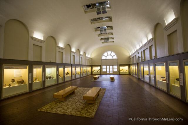 southwest museum-3