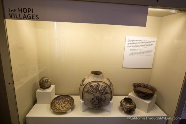southwest museum-5
