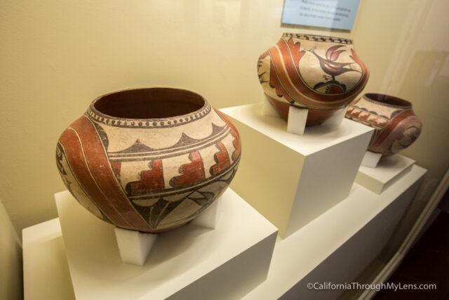 southwest museum-6