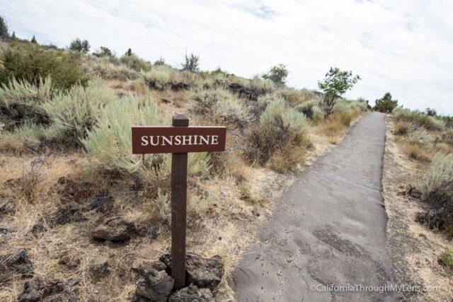 sunshine cave-1