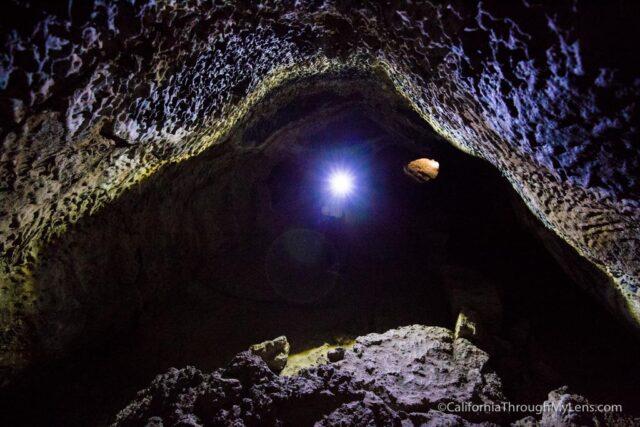 sunshine cave-3