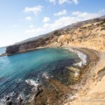 Abalone Cove Preserve: Beach Hiking & Tide Pools in Rancho Palos Verde