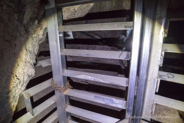 bear gulch caves-13