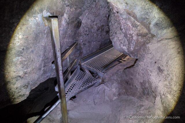 bear gulch caves-14