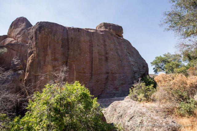 bear gulch caves-16