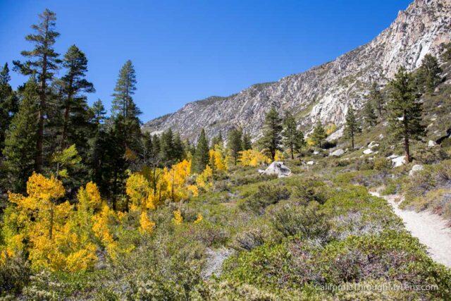 big-pine-north-fork-lakes-12