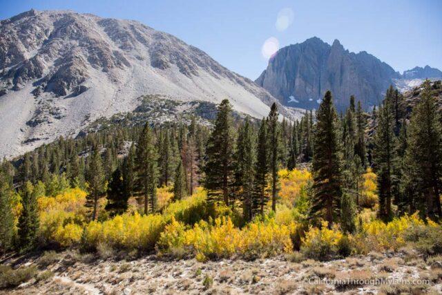 big-pine-north-fork-lakes-23
