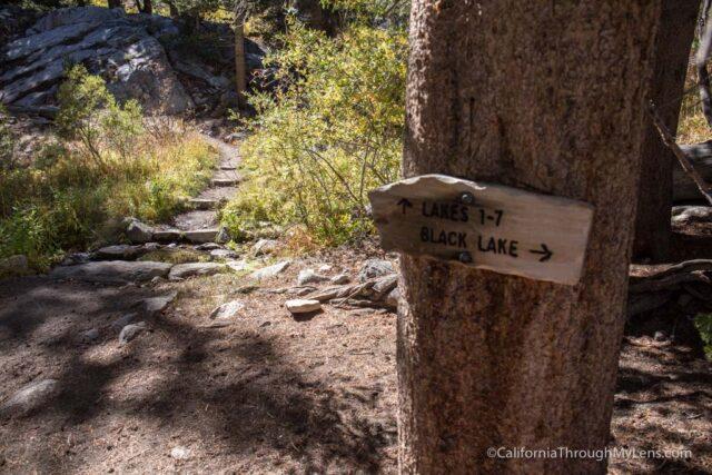 big-pine-north-fork-lakes-24