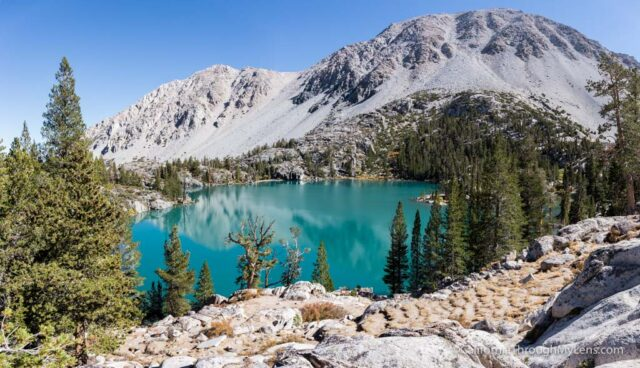 big-pine-north-fork-lakes-25