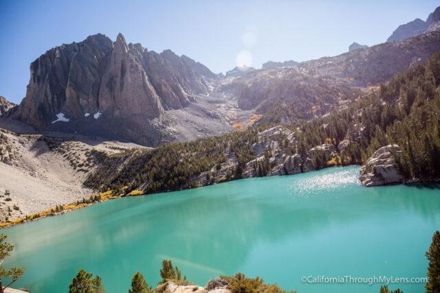 big-pine-north-fork-lakes-26
