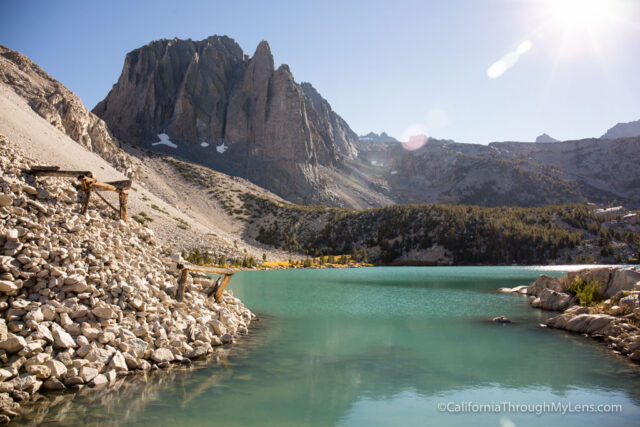 big-pine-north-fork-lakes-28