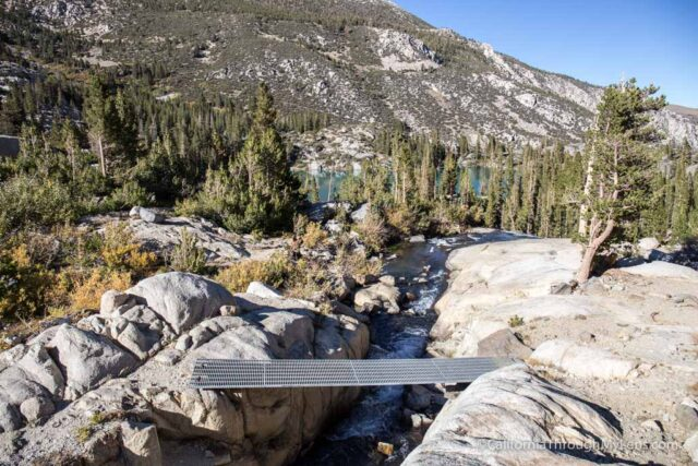 big-pine-north-fork-lakes-29