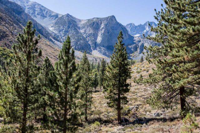 big-pine-north-fork-lakes-3