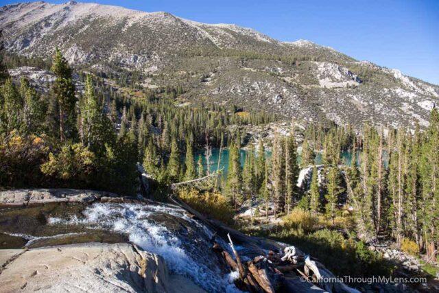 big-pine-north-fork-lakes-30