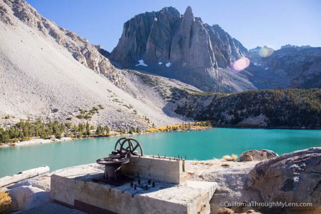 big-pine-north-fork-lakes-31
