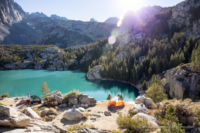 big-pine-north-fork-lakes-32