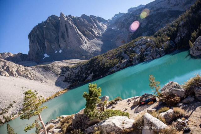 big-pine-north-fork-lakes-33