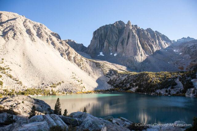 big-pine-north-fork-lakes-34