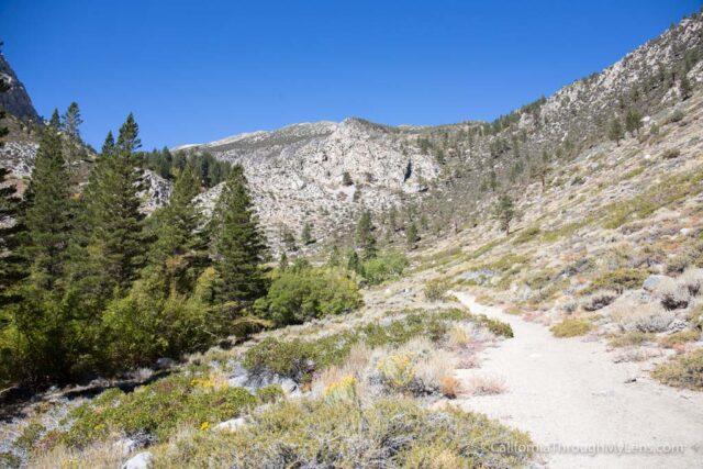 big-pine-north-fork-lakes-5