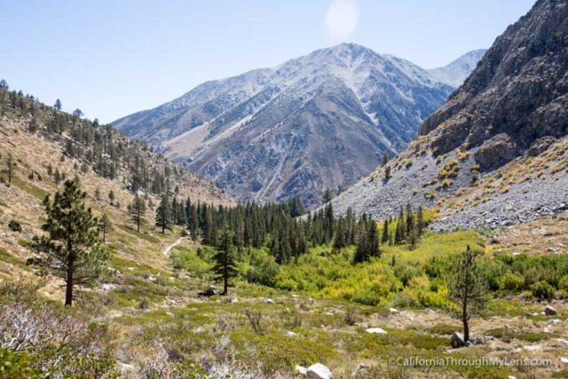 big-pine-north-fork-lakes-7