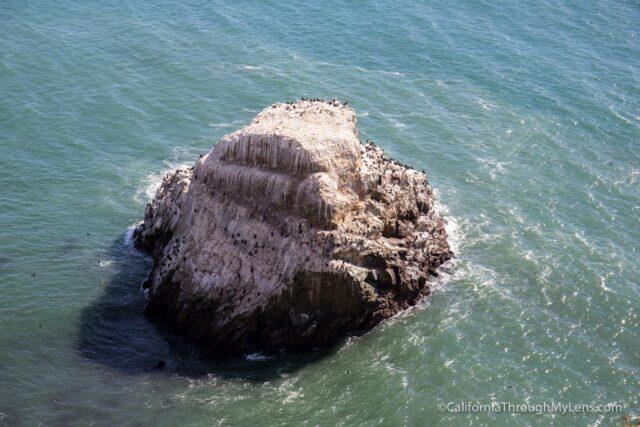 chimney-rock-8