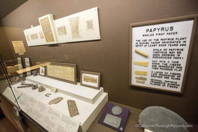 egyptian museum-10