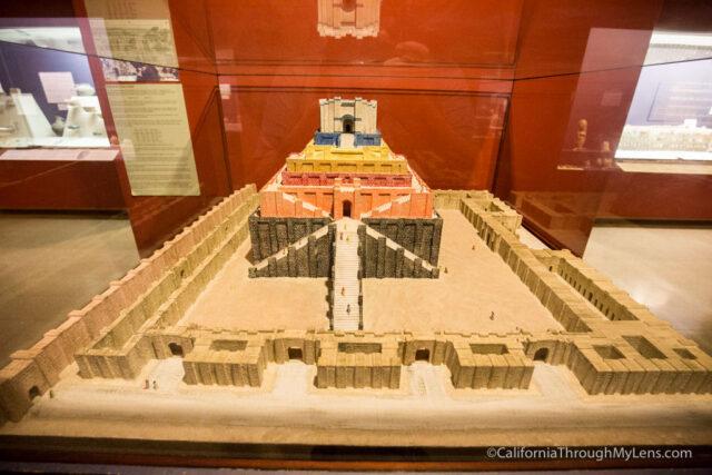 egyptian museum-11