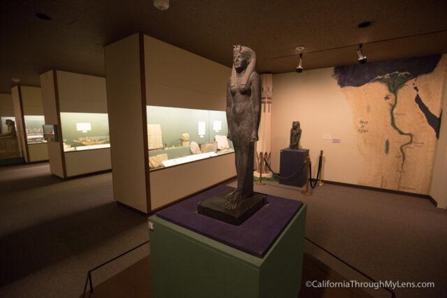 egyptian museum-18