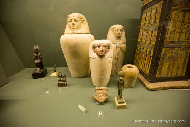 egyptian museum-19